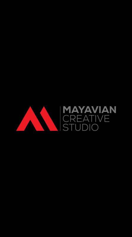 Mayavian
