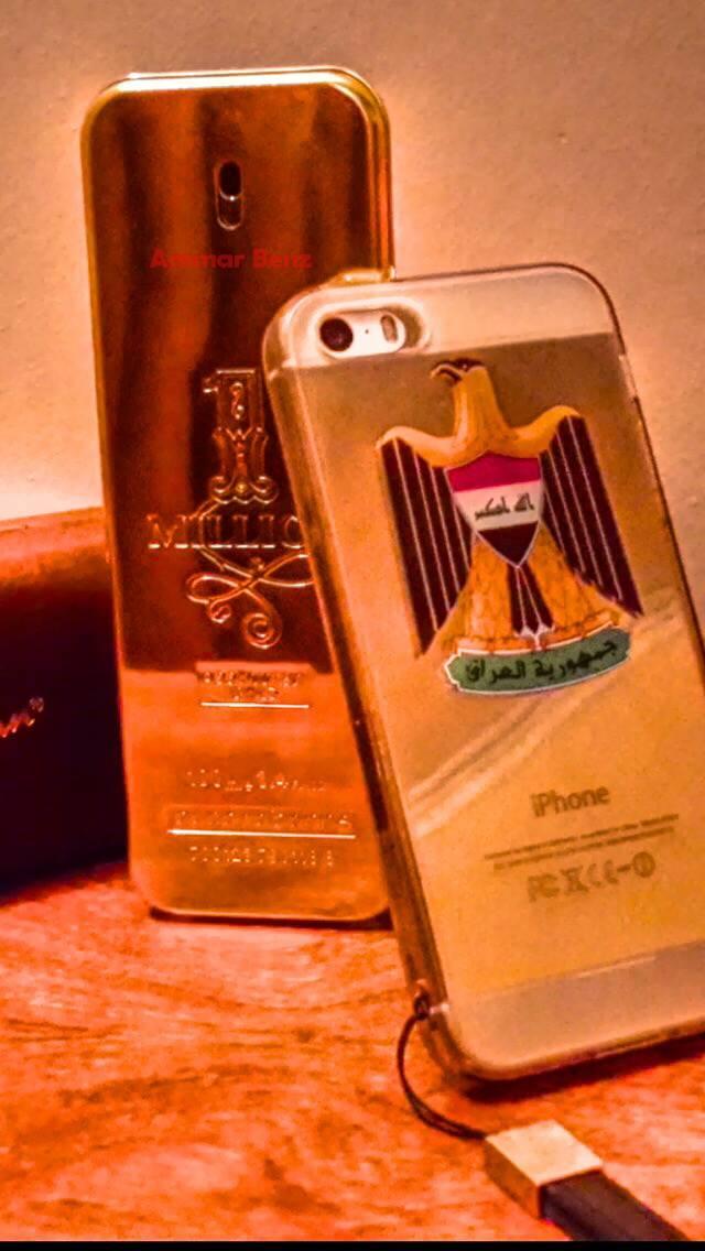 iphone-iraq