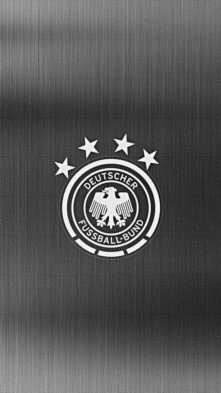 Deutscher Fussball Wallpaper By Cska Sofia Fc 80 Free On