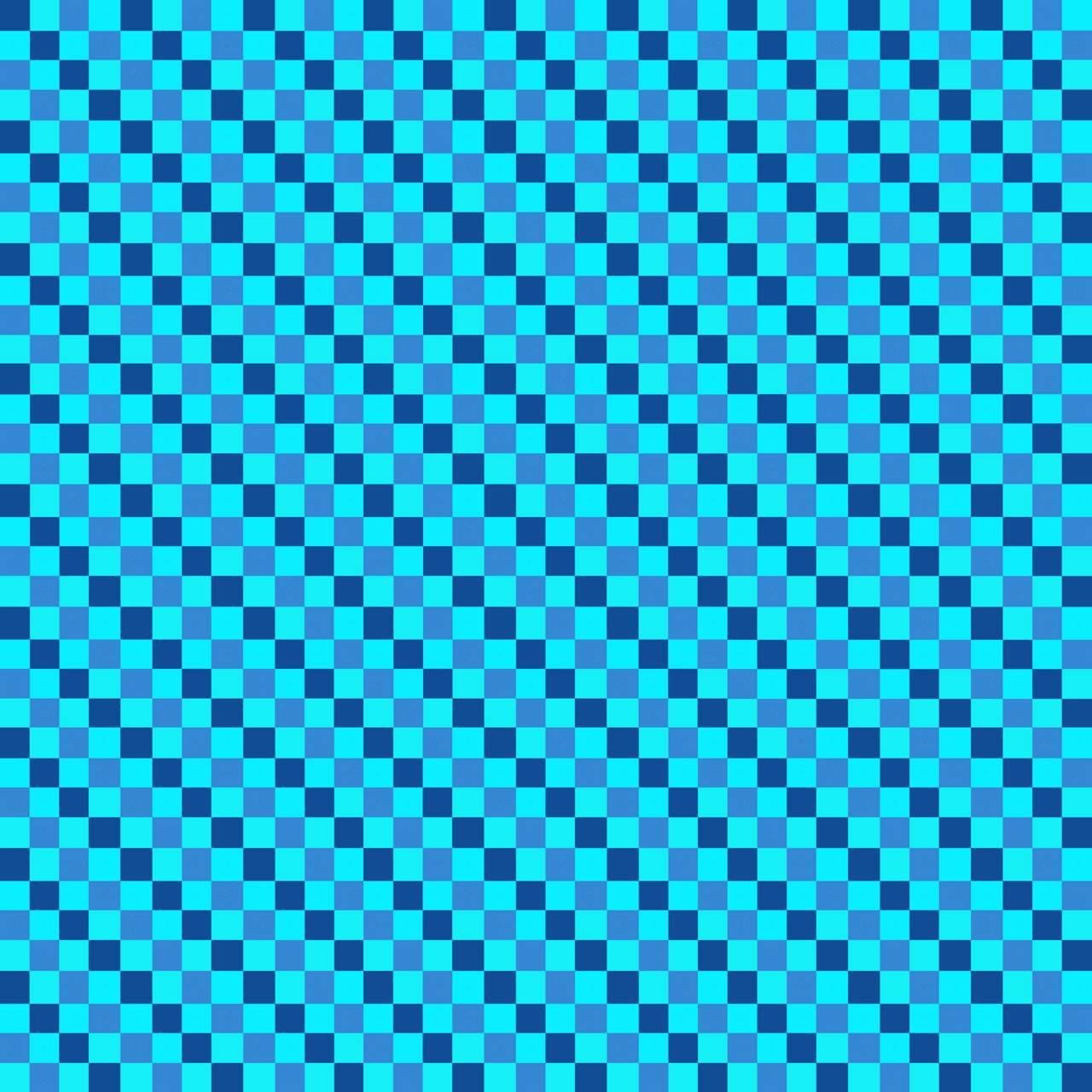 Tiled Wallpaper 36-3