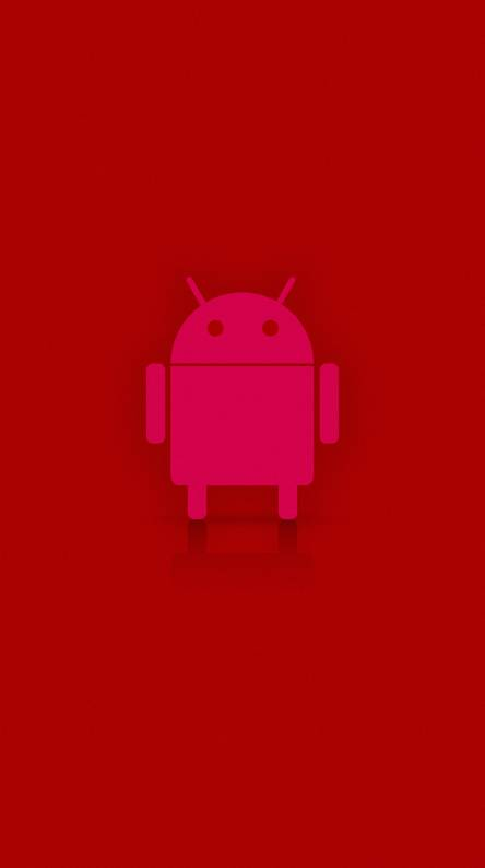 Android Red 2015