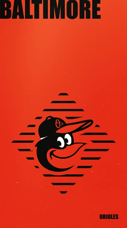 Baltimore orioles Wallpapers - Free by