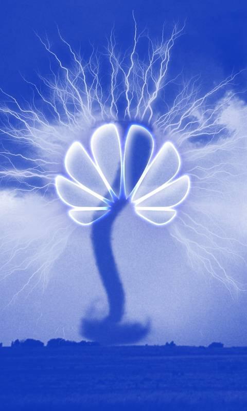 Huawei Tornado