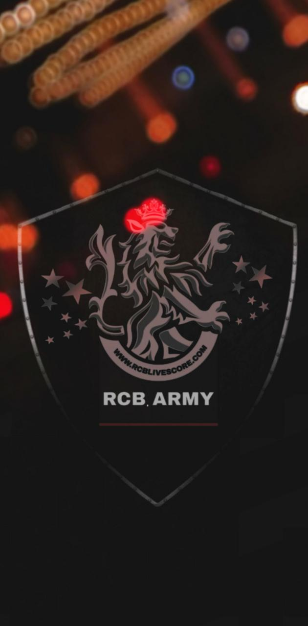 RCB dream11 2020
