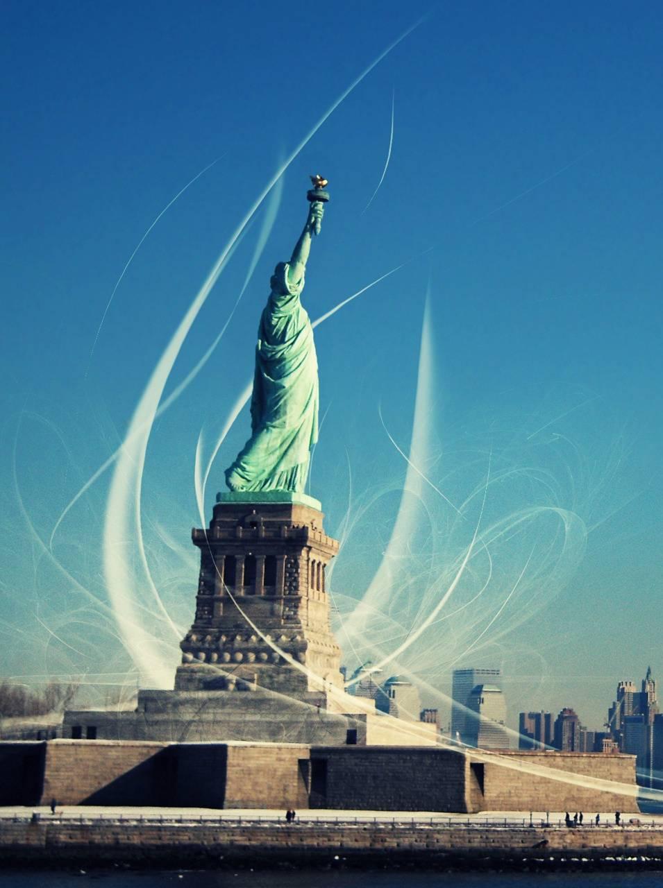 Liberty Hd