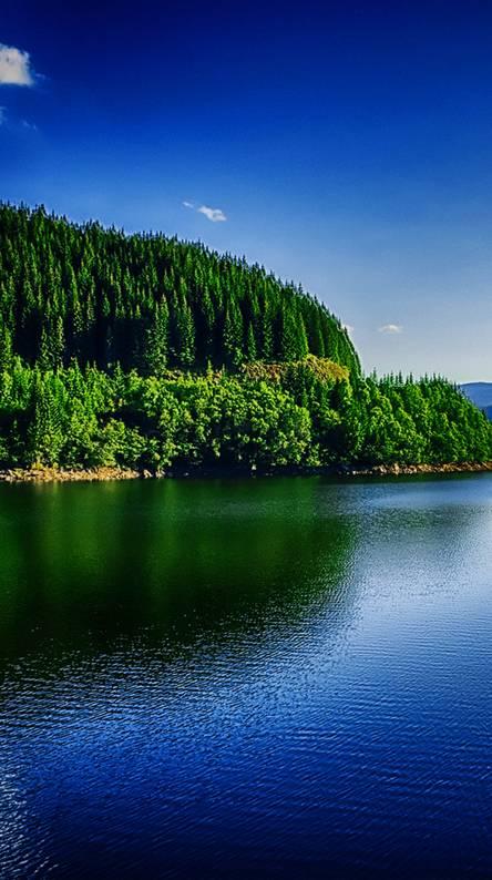 Romania Vacation