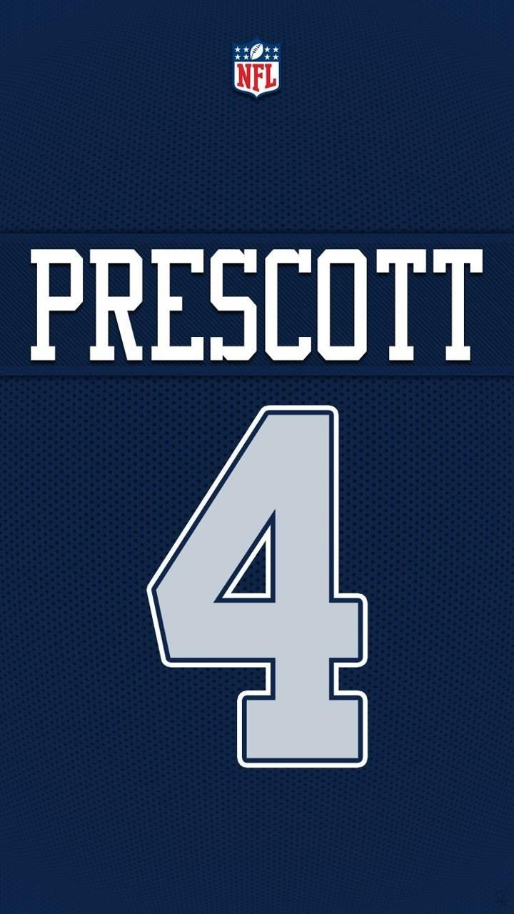 Presscott