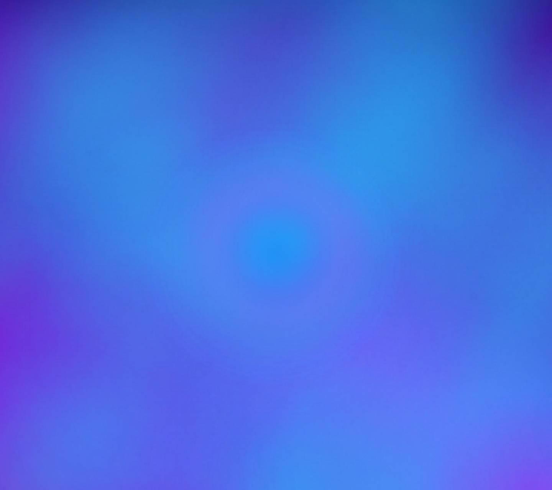 Colors PB
