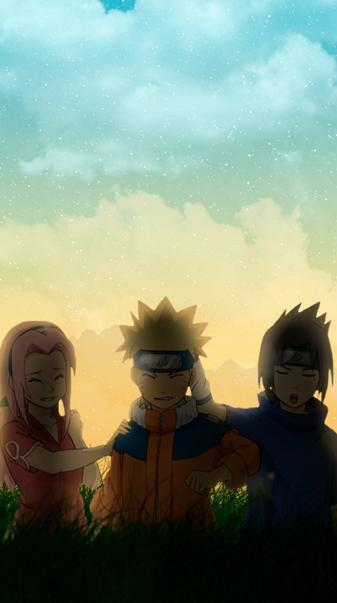 Child Team 7