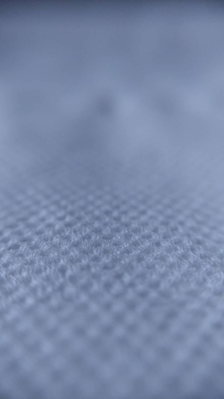 Straight texture