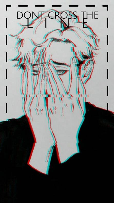 Sad Anime Wallpapers Free By Zedge