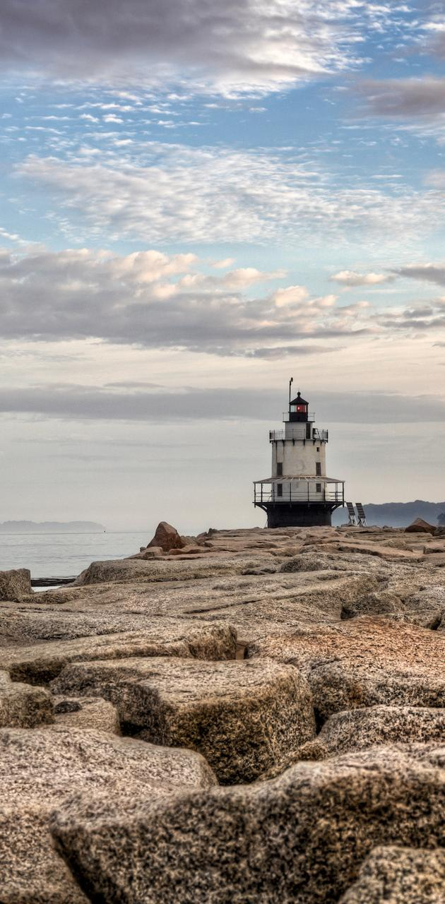 BSI Lighthouse 05