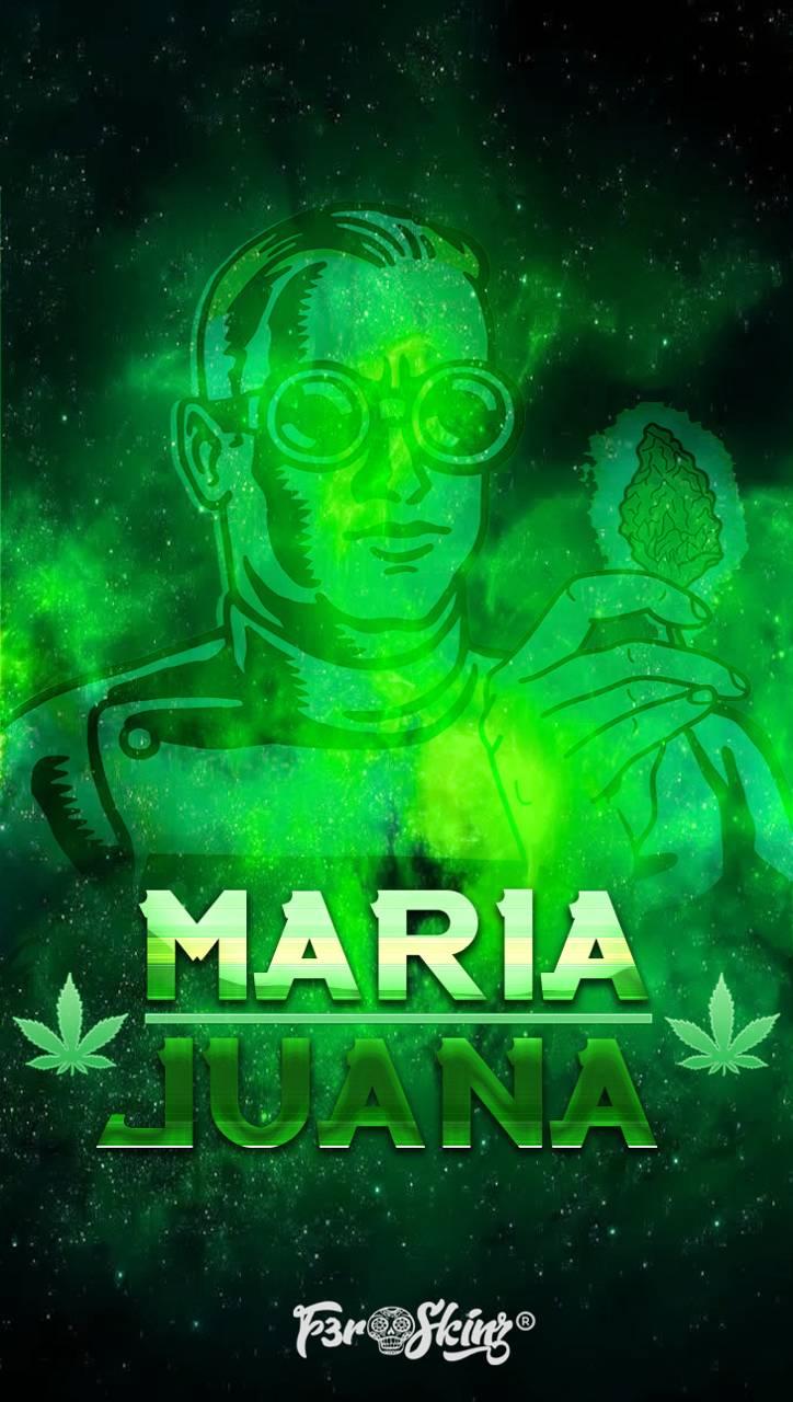 Mariana Juana