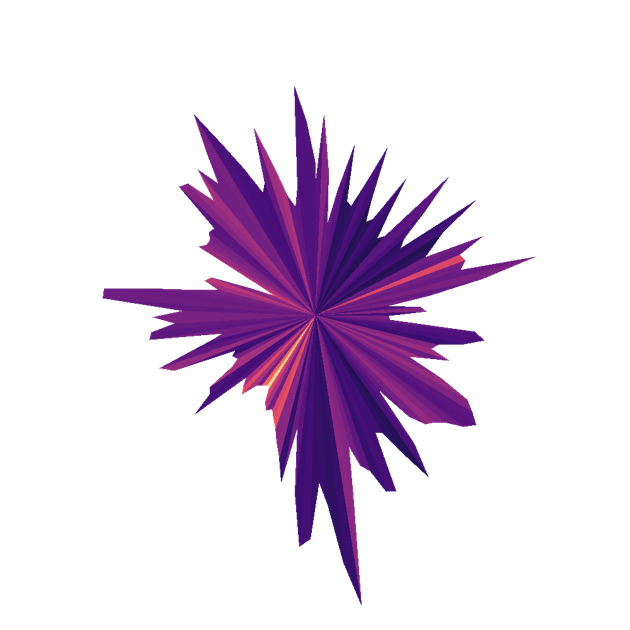 Balonku