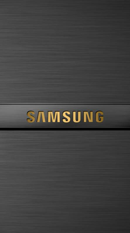 Gold Ring Samsung Wallpapers Free By Zedge