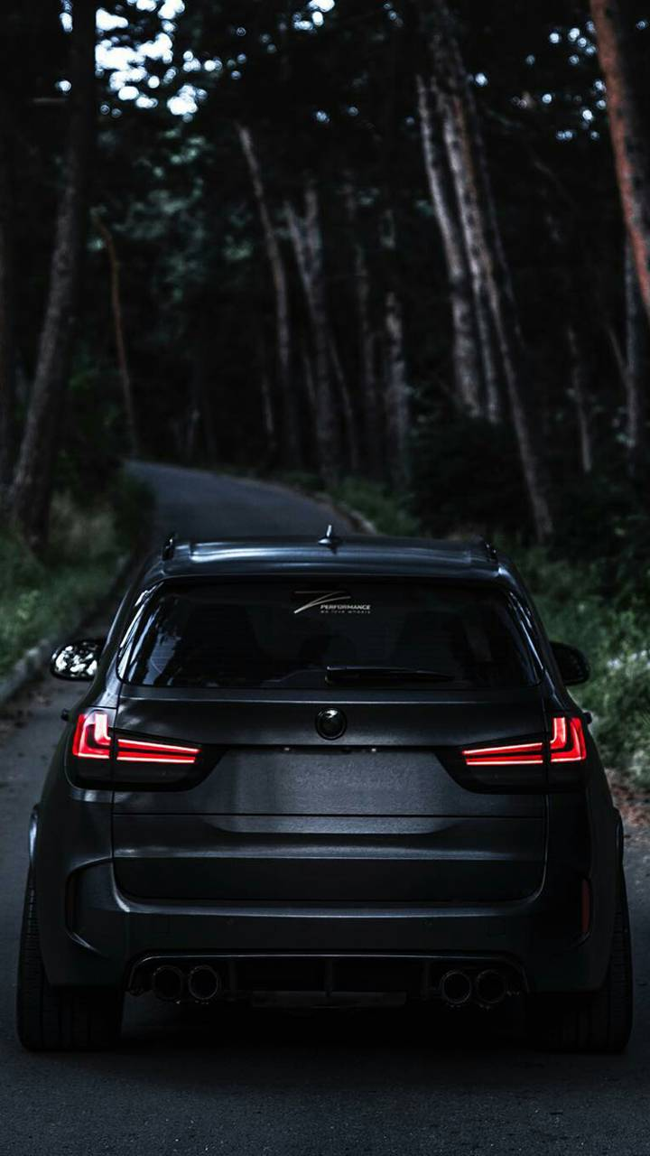 Bmw X5 M Wallpaper By P3tr1t 40 Free On Zedge