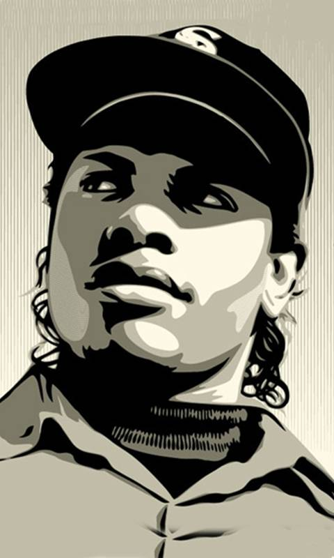 Eazy E Wallpaper By Jhariis F9 Free On Zedge