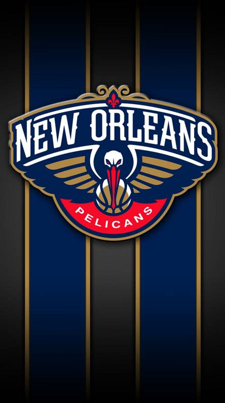 New Orleans Wallpapers Free By Zedge