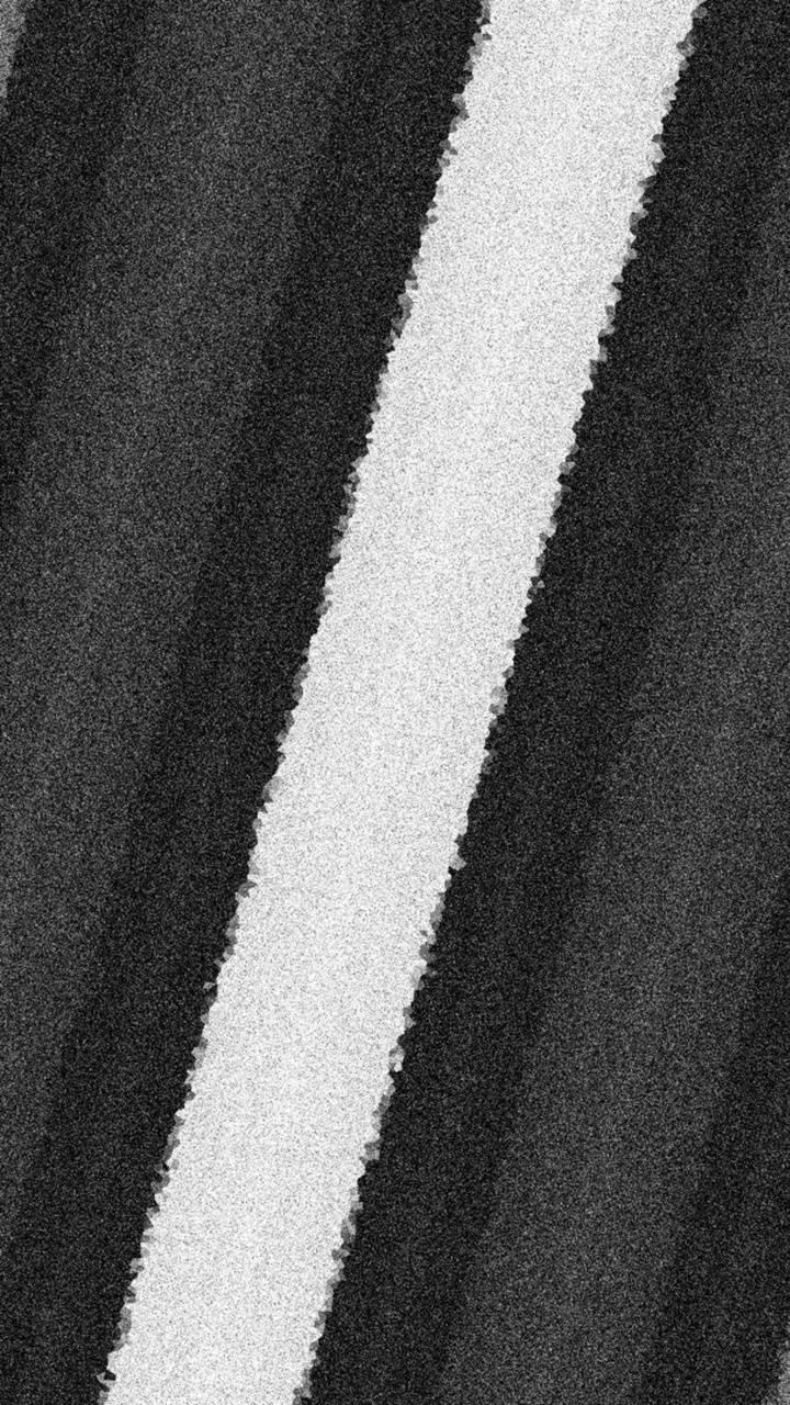 Dusty Lines Pattern