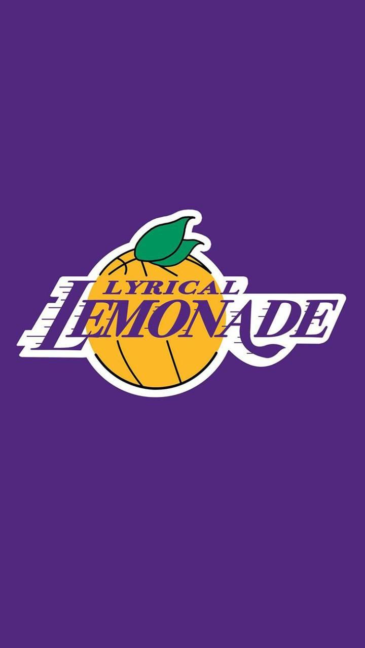 Lemonade lakers