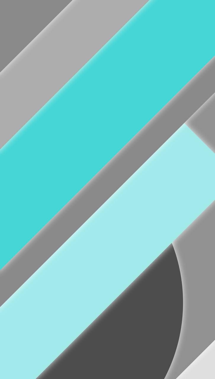 Material 6