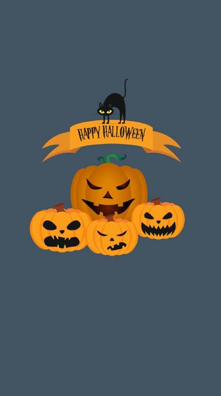 Halloween 25