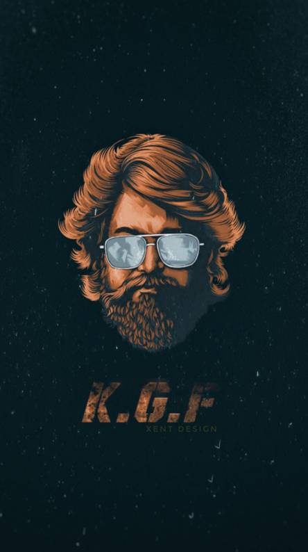 Kgf tamil Ringtones and Wallpapers - Free by ZEDGE™