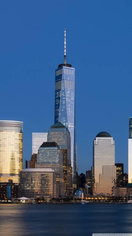 Download Manhattan