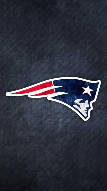 New England Patriots Handy Wallpaper