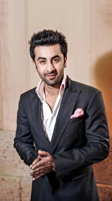 Ranbir Kapoor Wallpapers Free By Zedge