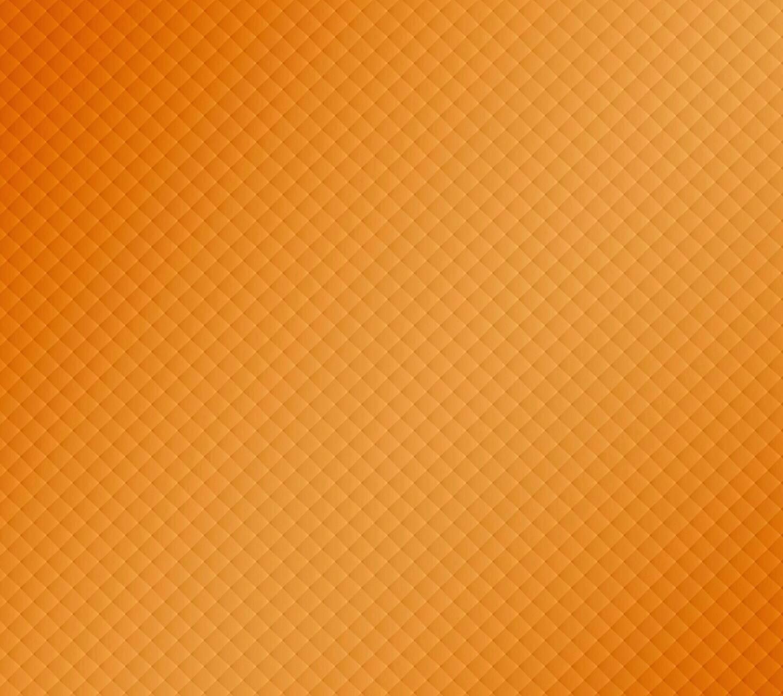 S8 Orange Dream