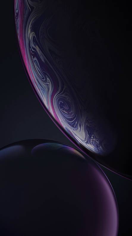 Apple Iphone Xs Max Ringtones And Wallpapers Free By Zedge