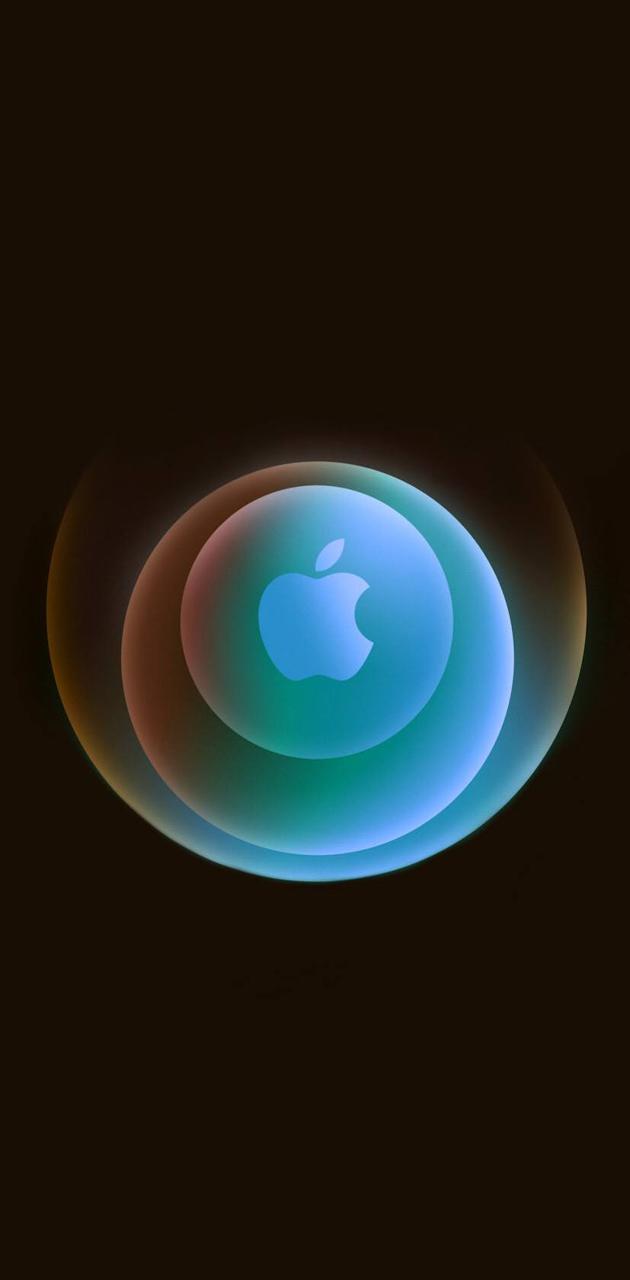 Apple Event Theme