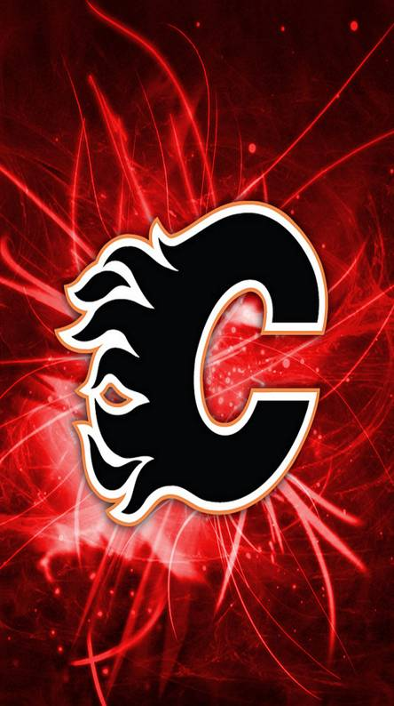 Calgary Flames Wallpapers Free By Zedge