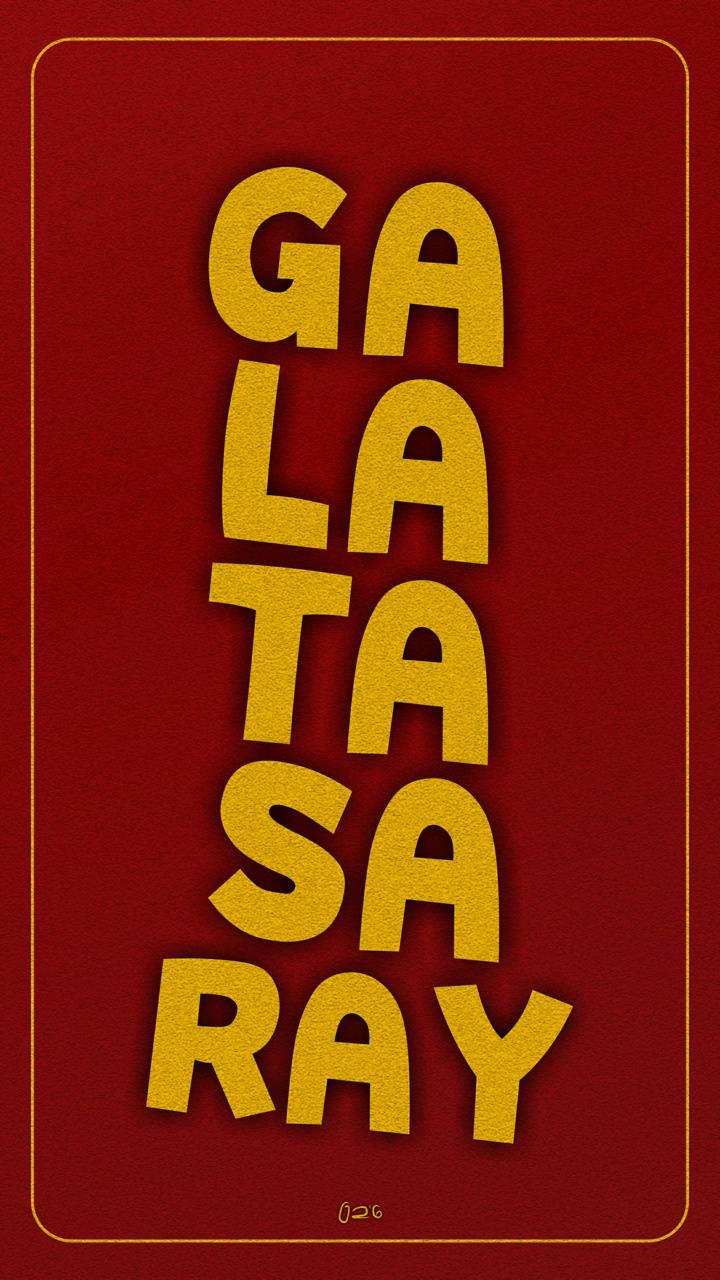 Galatasaray Design