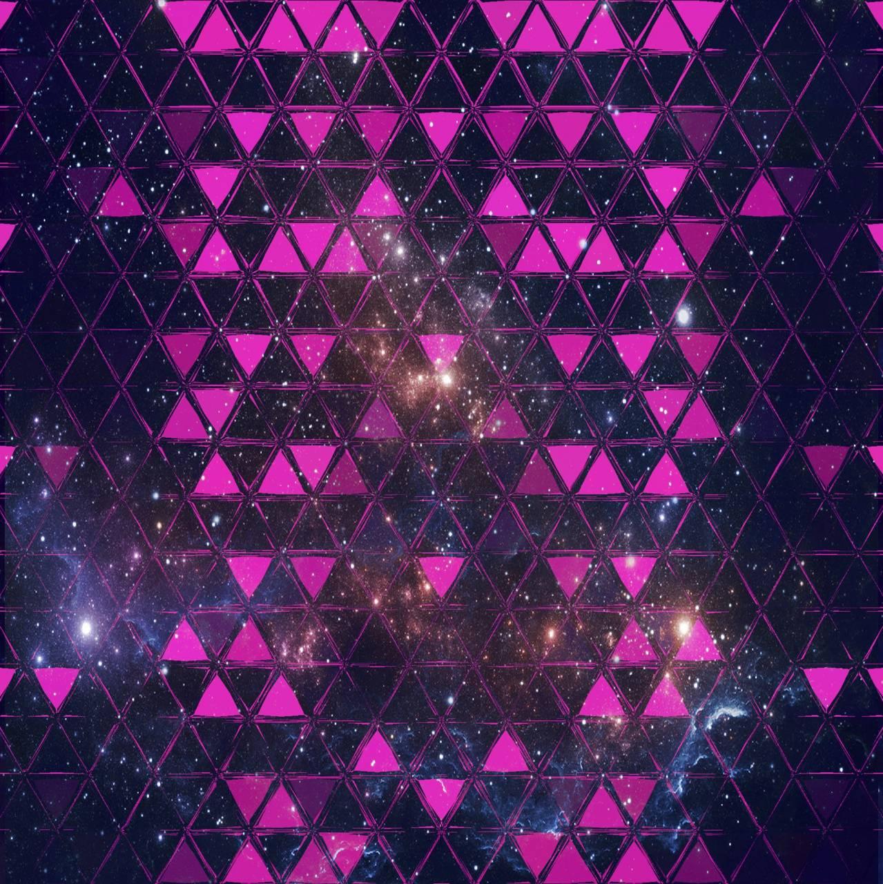 Galaxy Tiles