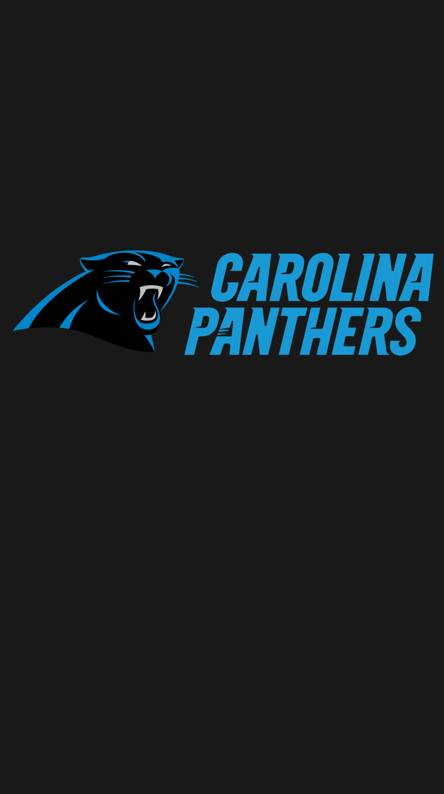 Carolina Panthers Ringtones And Wallpapers Free By Zedge