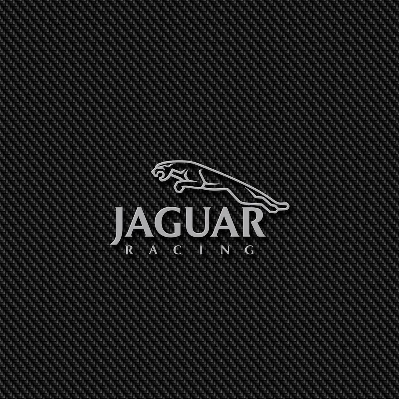 Jaguar Racing Carbon