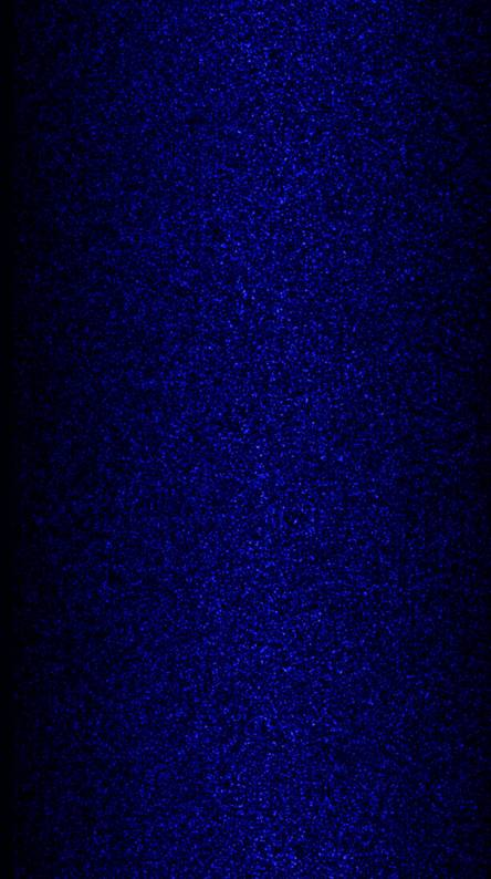 Navy Blue Ringtones And Wallpapers Free By Zedge
