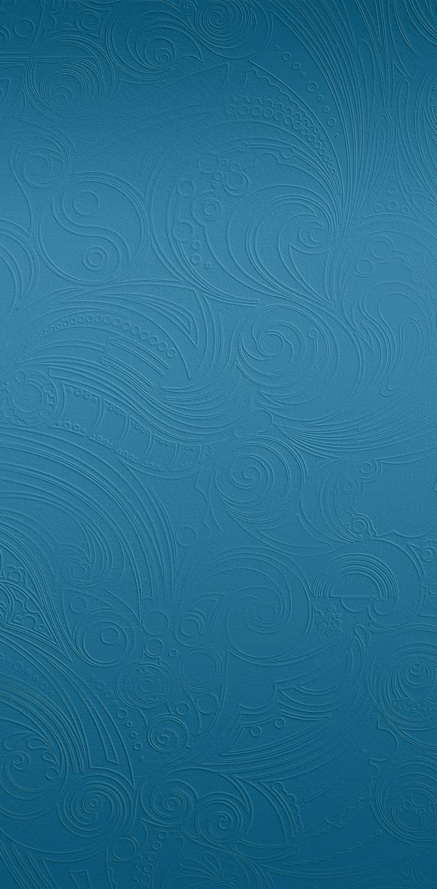 Basic 3D Pattern S7