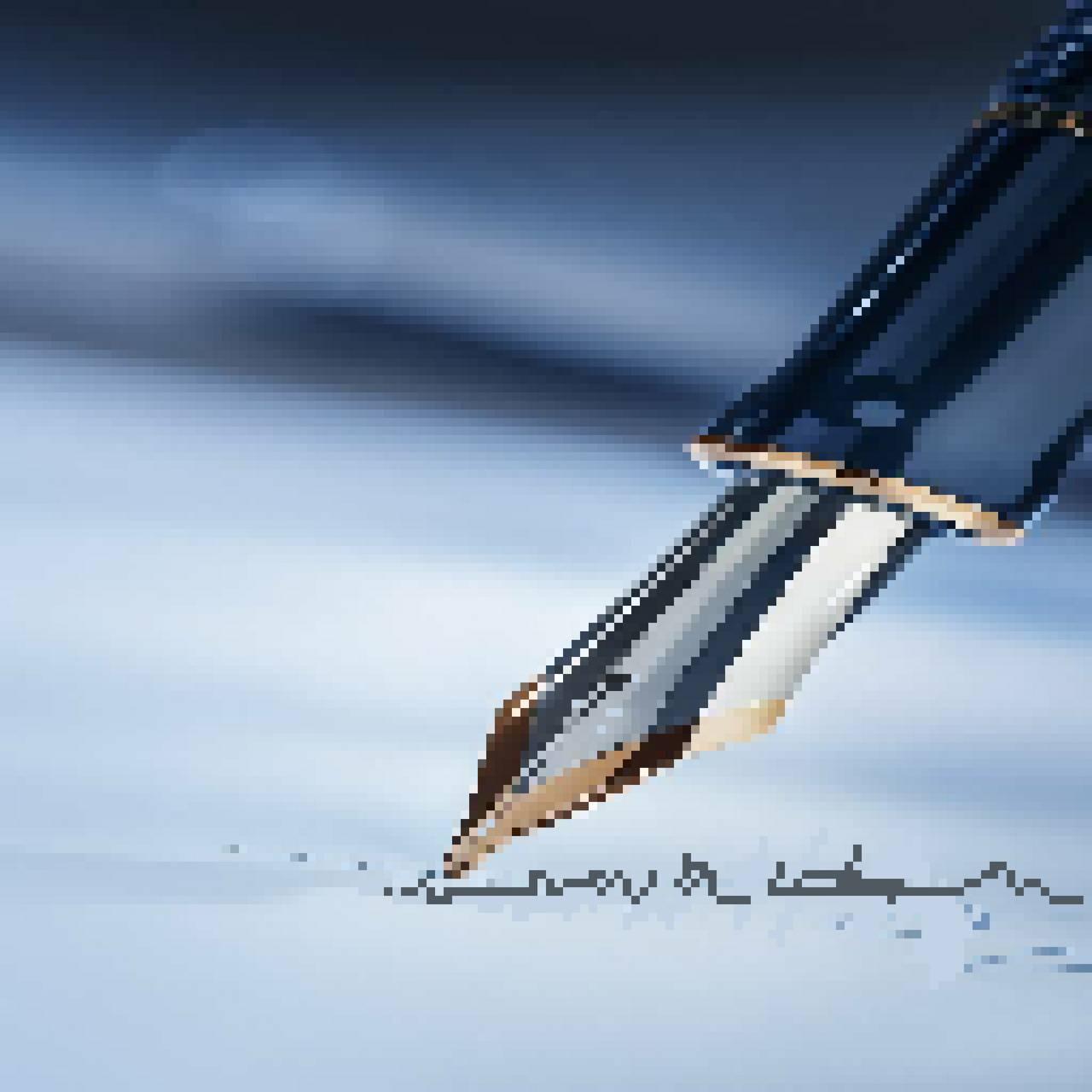 Lg stylo 3 pixil pen