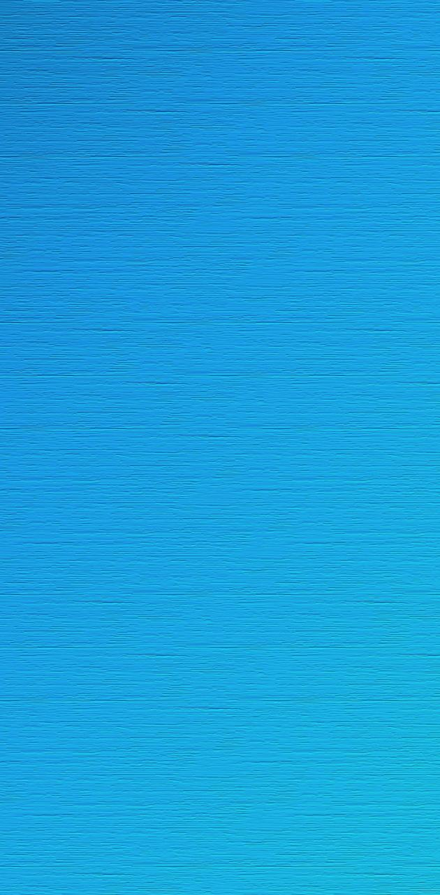 Samsung - 2020