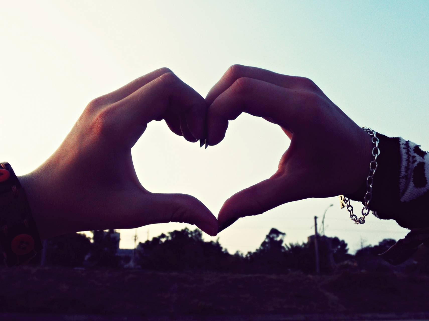 Love M