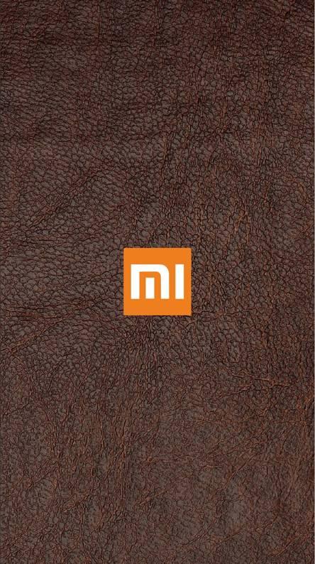 Xiaomi Logo Wallpapers Free By Zedge