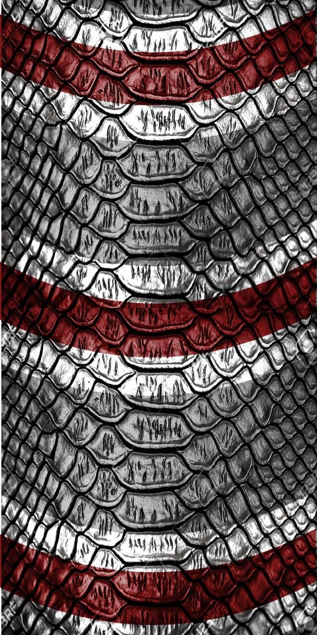 gucci snake wallpaper by theflyboyuk
