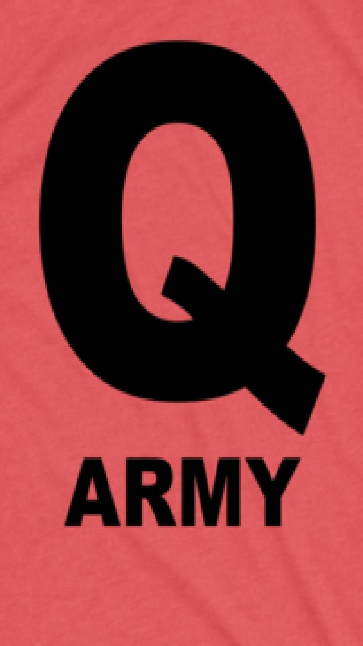Army of Q