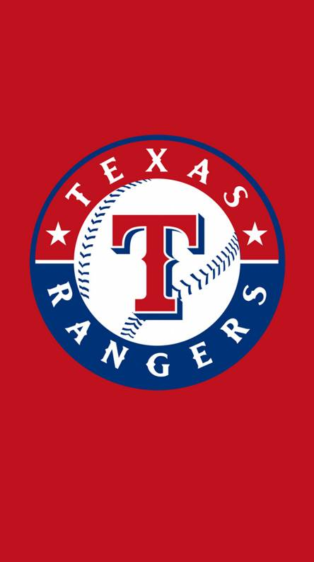 Texas Rangers Wallpapers Free By Zedge
