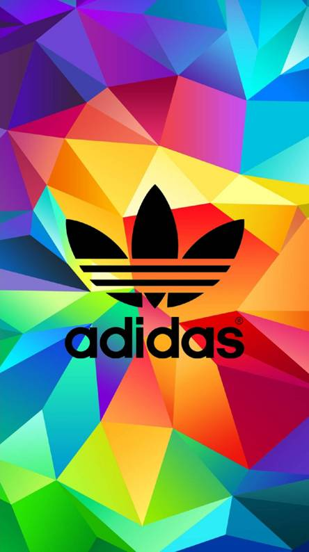 Adidas Galaxy Ringtones And Wallpapers Free By Zedge