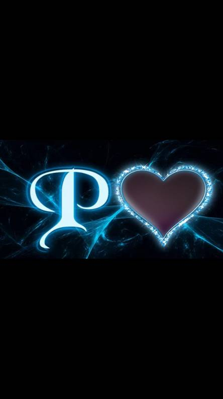P Letter Images.P Letter Wallpapers Free By Zedge