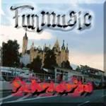 MD_Funmusic